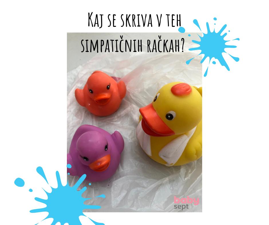 vodne igrače, umazane vodne igrače,. plesen v vodnih igrača, bakterije v vodnih igračah, babysept za vodne igrače, babyset for water toys