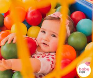 dezinfekcija, dezinfekcija igrač, dezinfekcija za igrače, čiščenje igrač, čiste igrače, baby sept, babysept, razkužilo, razkužilo za igrače, razkužilo za igrače