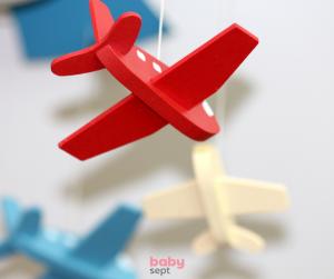 lesene igrače, kako očistiti igrače, čiščenje igrač, dezinfekcija igrač. zaščita igrač
