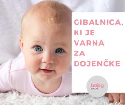 gibalnica, telovadnica, gibalnica za dojenčke, telovadnica za dojenčke,babysept,