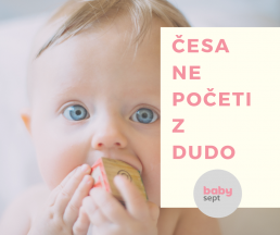 duda, čista duda, čiščenje dede, kako pravilno očistit dudo, čista duda, dezinfekcija, babysept,