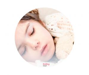 prehlad, otroški prehlad, vročina, vročina pri otrocih, razkužilo, dezinfekcija, babysept