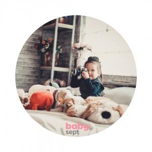 pospravljanje igrač, čiščenje igrač, igra, otroška igra, strukturirana igra, razkužilo, dezinfekcija, babysept