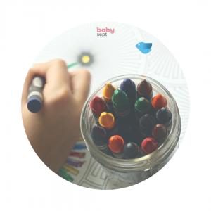 igrače, diy igrače, igrače za domišljijo, igrače ua kreativnost, igrače za ustvarjalnost, doma narejene igrače, babysept, razkužilo za igrače